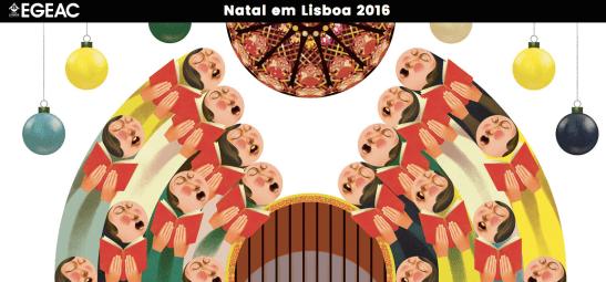 natale lisbona 2016