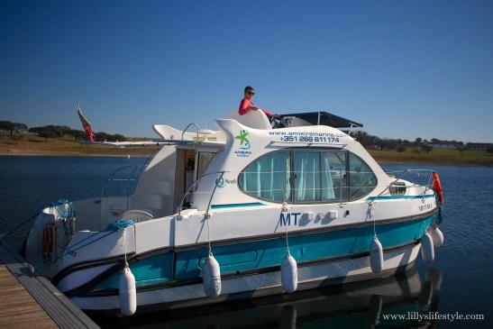 portogallo-barca-casa-alqueva
