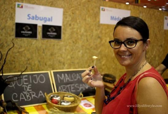 portugal-agro-4