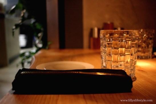 gioia-food-lab-lisbona-7