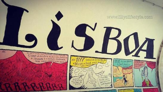 lisbona-alfama-street-art