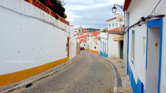 portel-alentejo-portogallo