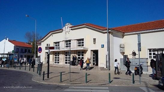 cascais-portogallo-stazione