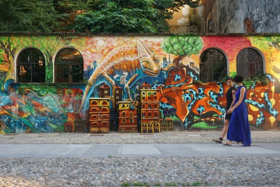 milano-isola-street-art