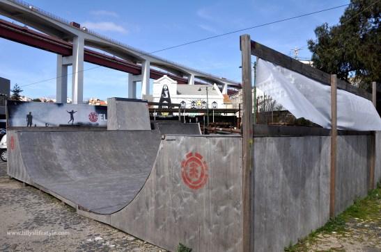 skate-lisbon-village-underground