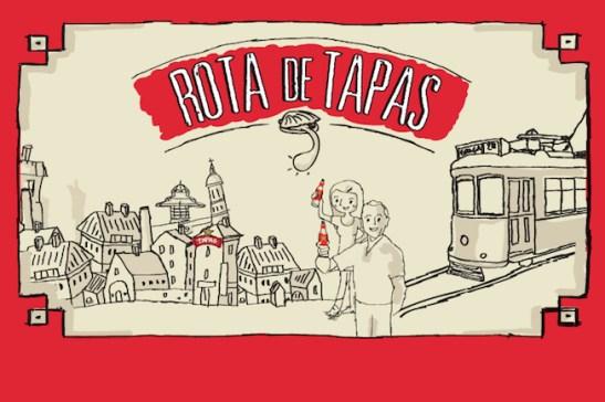 eventi gastronomici lisbona portogallo