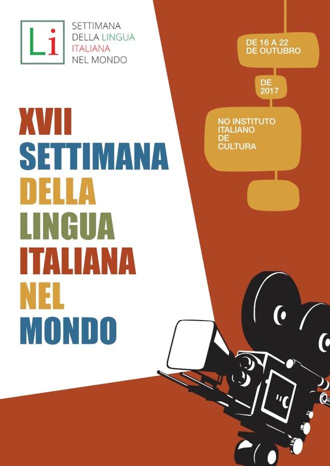 eventi italiani lisbona portogallo