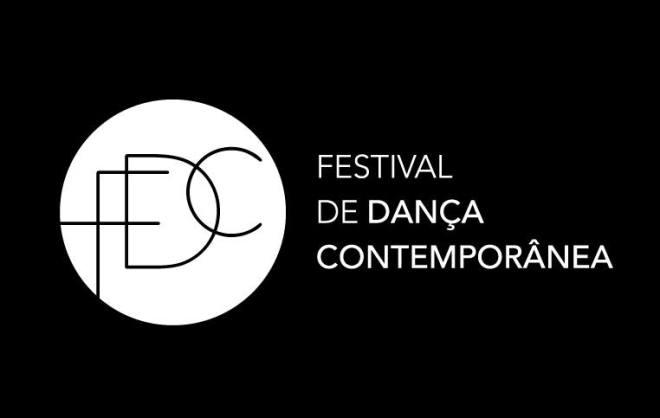 danza teatro lisbona portogallo