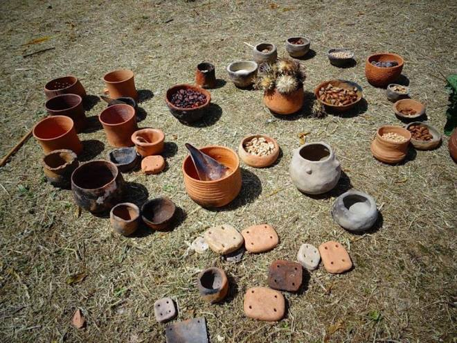 film archeologia