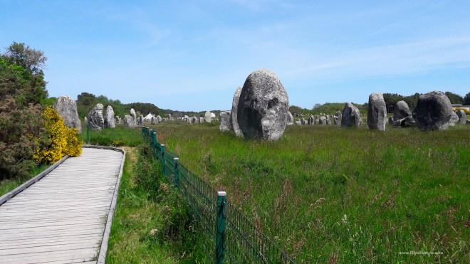 archeologia francia