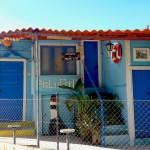 casa pescatore portogallo