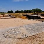 villa romana cardilio torres novas