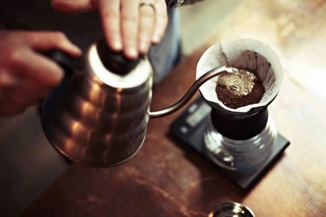 lisbona degustazioni caffè