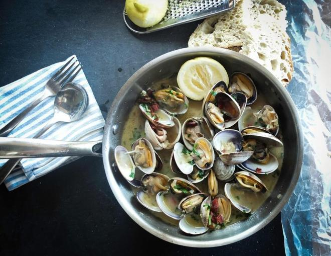 lezioni cucina portoghese lisbona