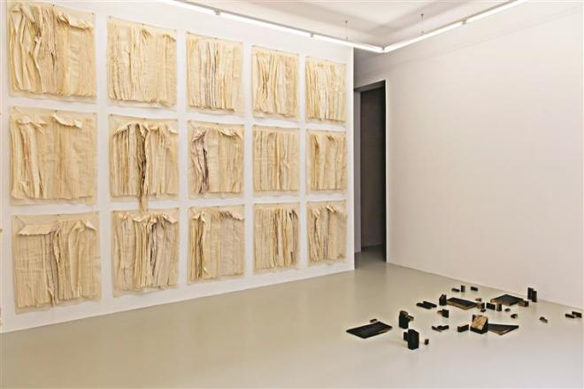 esposizioni arte lisbona Alvalade