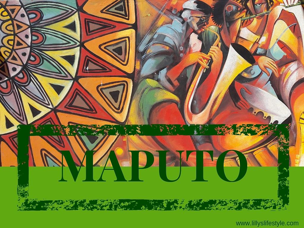 organizzare viaggio maputo mozambico