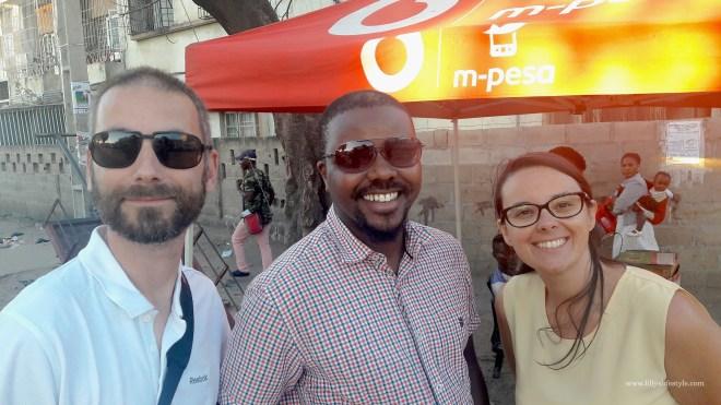 cosa visitare maputo mozambico
