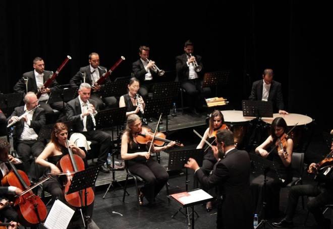 concerto natale 2018 lisbona