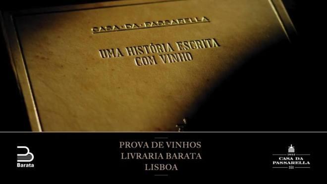 lisbona vini portoghesi in prova