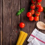 workshop cucina italiana