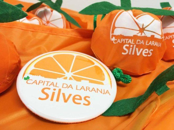 silves algarve portogallo