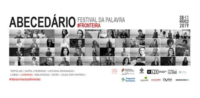 festival poesia e letteratura lisbona