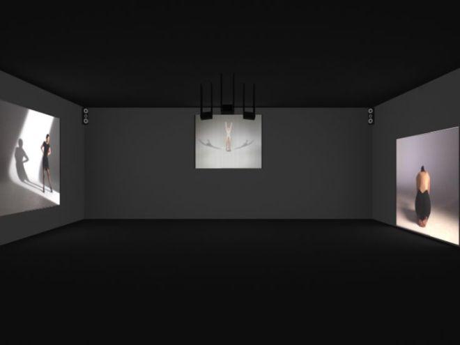 biennale arte contemporanea lisbona