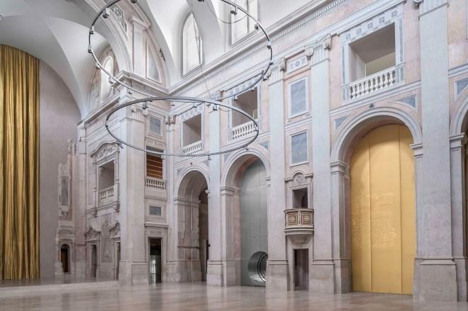 musei gratis e meno conosciuti di lisbona
