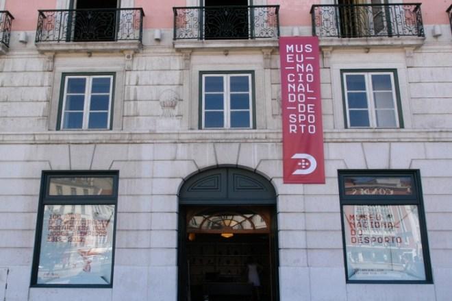 musei insoliti gratuiti lisbona