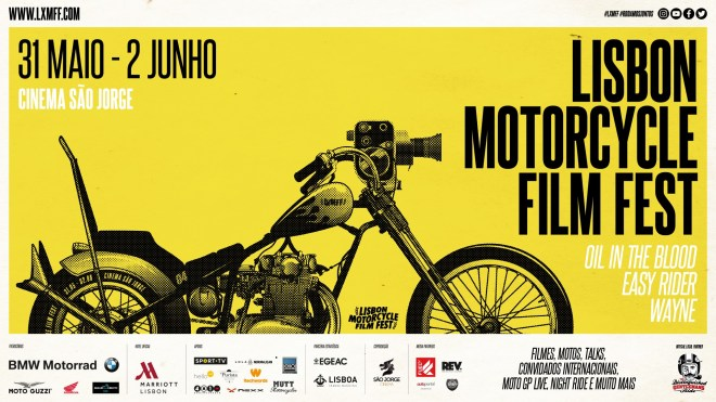 festival cinema lisbona