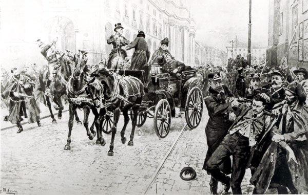 regigidio lisbona 1908