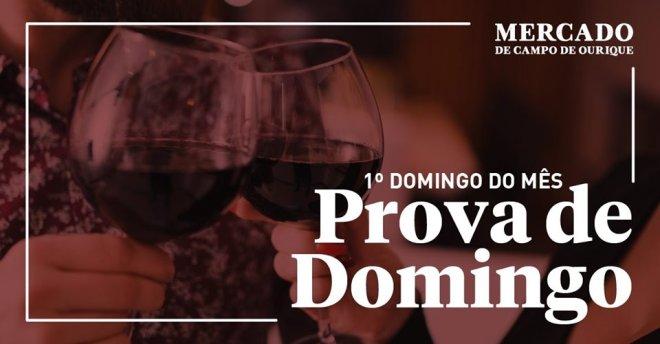 degustazione vini lisbona