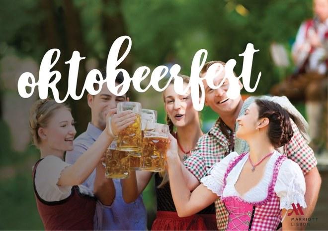 festa birra lisbona