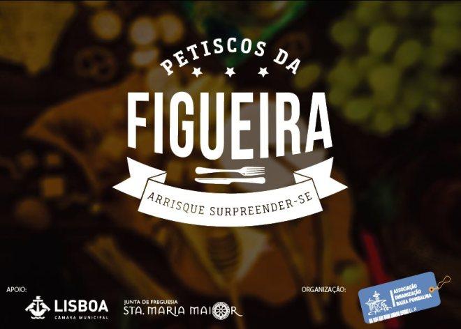 degustazione prodotti portoghesi