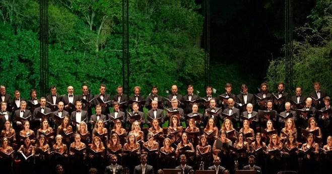 concerti lisbona orchestra gulbenkian