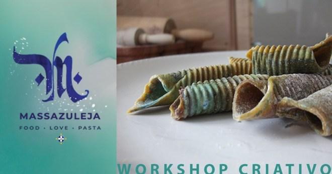 workshop a lisbona