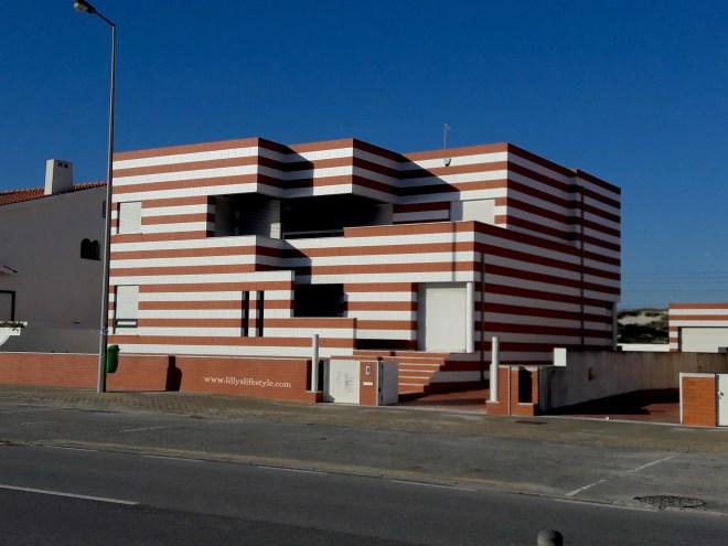 architettura portogallo