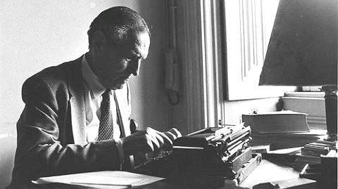 scrittore portoghese