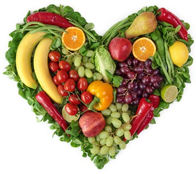 vegetariani vegani lisbona