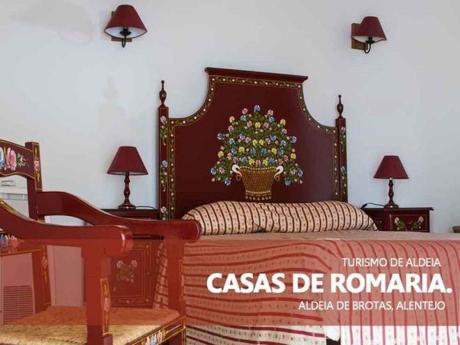 dormire in alentejo casa tipica portogallo