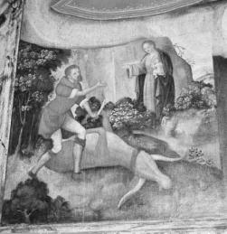 portogallo apparizione mariana