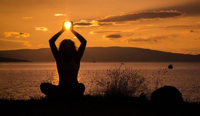 lezioni di yoga lisbona
