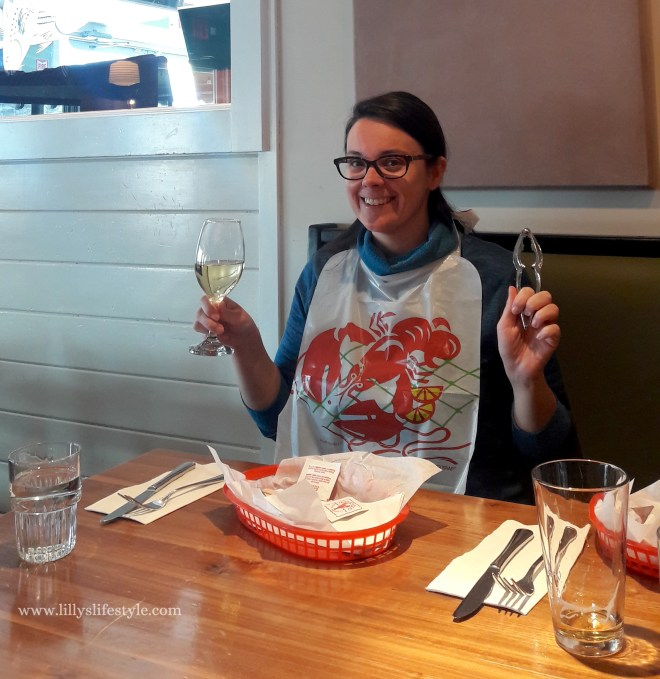 dove mangiare lobster astice provincetown cape cod