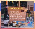 dove comprare prodotti italiani a lisbona