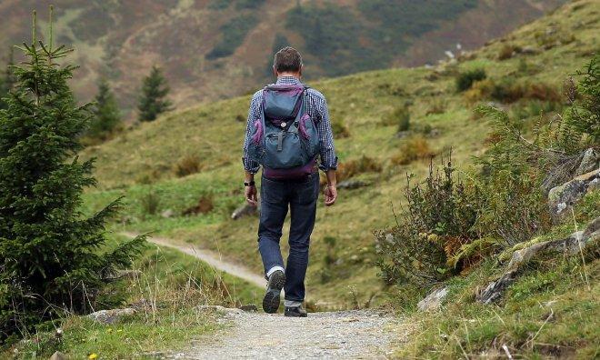 itinerari camminate sentieri piodão portogallo