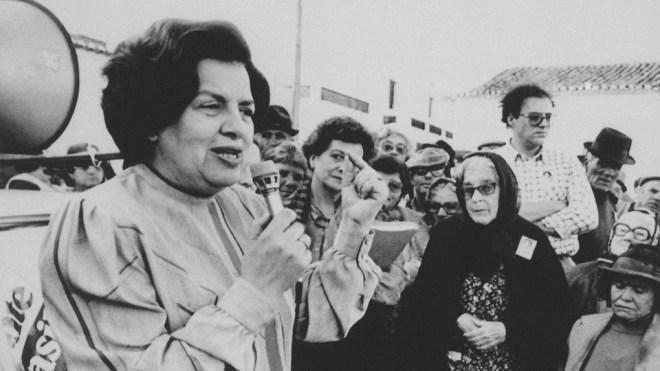 prima donna primo ministro portogallo