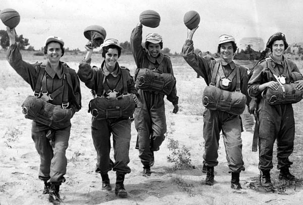 paracadutiste infermiere portogallo
