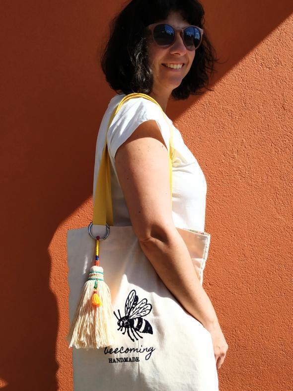 borse ecologiche portogallo