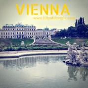 https://lillyslifestyle.com/2013/03/24/la-mia-esperienza-austriaca-wien/