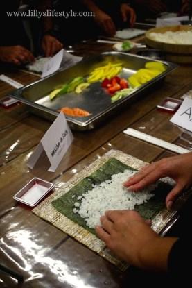 workshop-sushi-5
